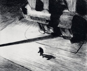 HOPPER_1921_Night_Shadows-620x535