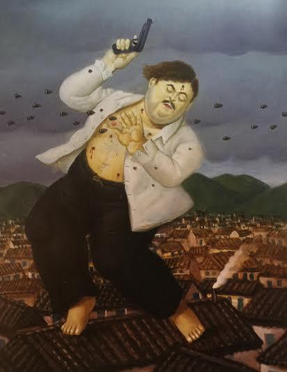 فرناندو بوتيرو